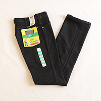 Wrangler Thinsulate Pants