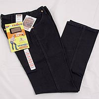 US Wrangler Jeans Original 936DEN Slim Fit